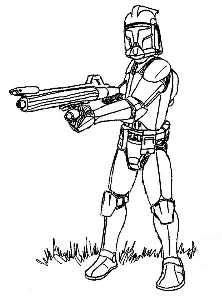 stars wars coloring pages star wars lightsaber coloring pages coloring home coloring pages stars wars