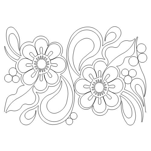 sugar skull with flowers 29 best rose and butterfly tattoo with sugar skulls images sugar skull flowers with
