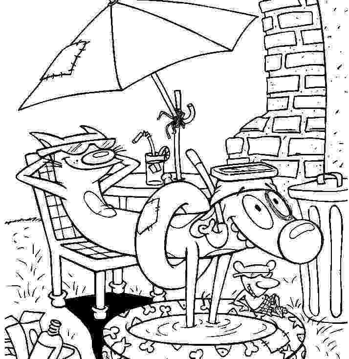 summer coloring page summer coloring pages coloring summer page