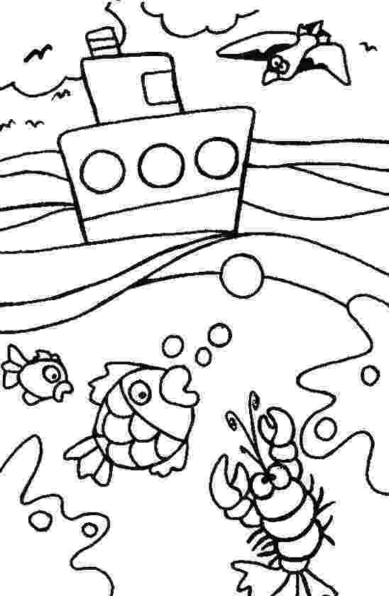 summer coloring page summer coloring pages for kids coloring pages for kids page coloring summer