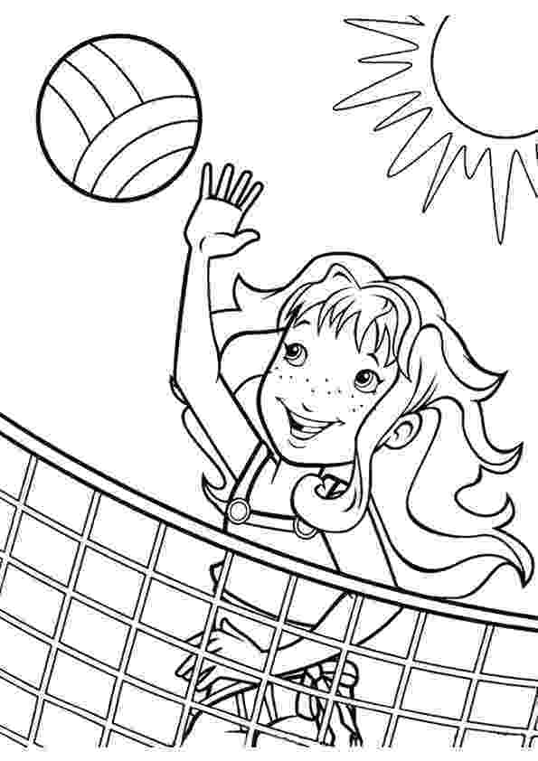 summer coloring page summer coloring pages print summer pictures to color at page summer coloring