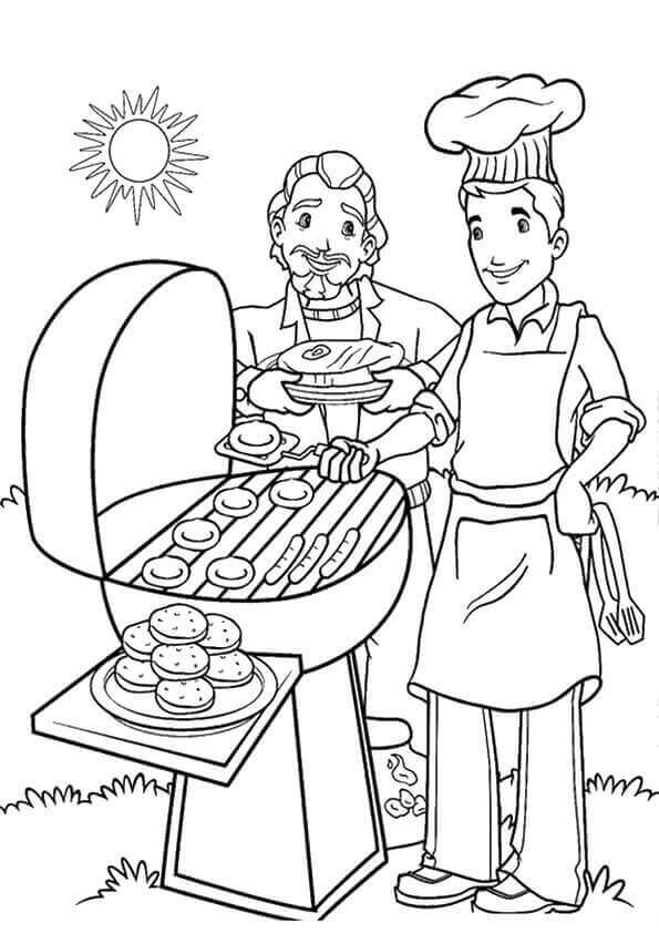summertime coloring pages summer coloring pages for kids coloring pages for kids pages coloring summertime 1 1