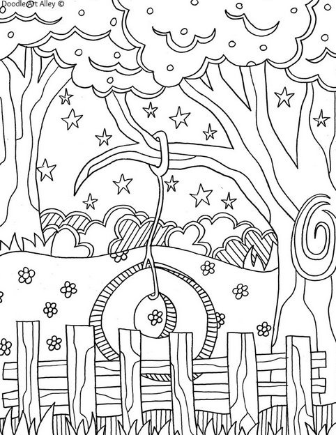 summertime coloring pages summer coloring pages pages coloring summertime