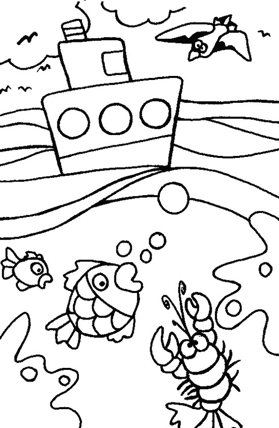 summertime coloring pages summer coloring pages primarygamescom coloring pages summertime