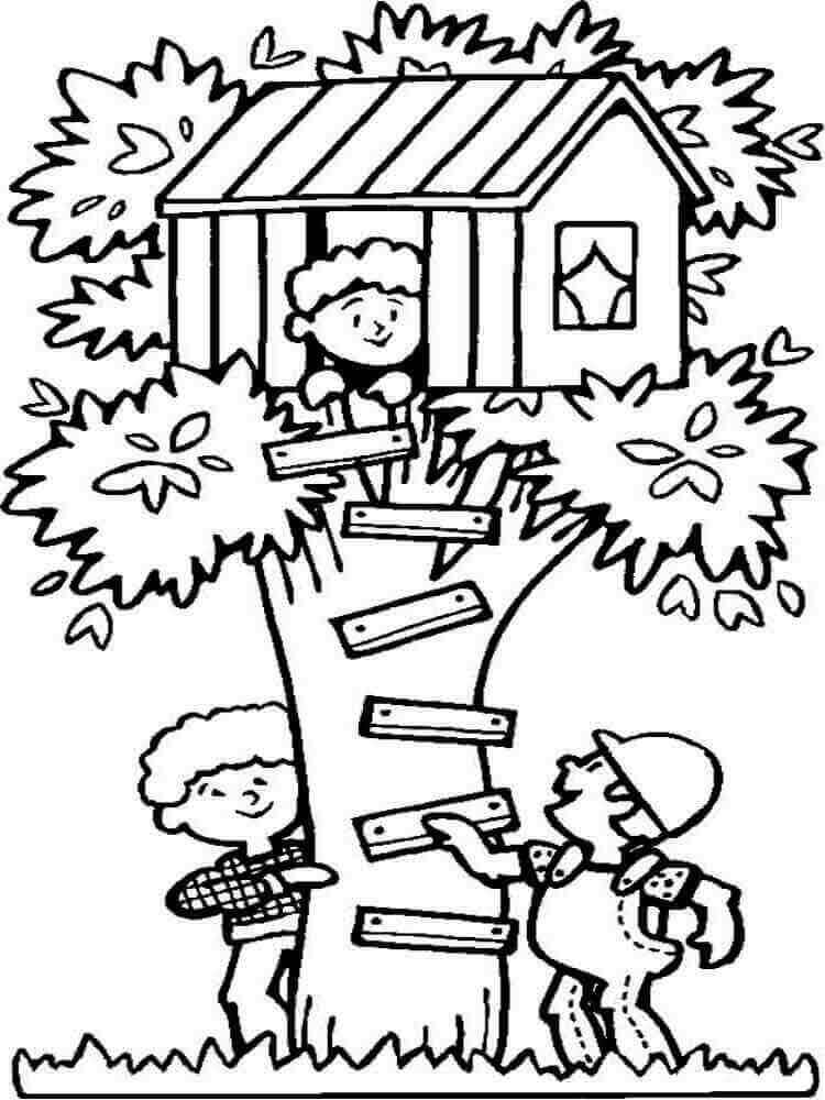 summertime coloring pages summer coloring pages summertime pages coloring 1 1
