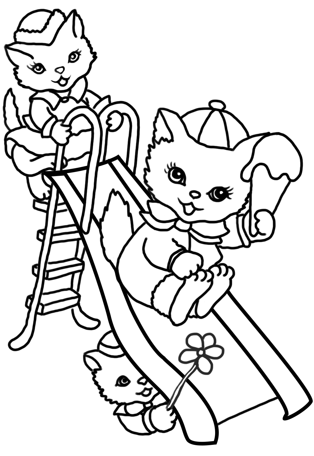 summertime coloring pages summer coloring pages to print coloring pages summertime