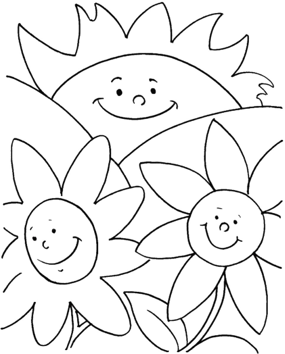 summertime coloring pages summer holiday coloring pages pages summertime coloring