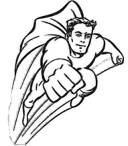 super heroes coloring pages best superhero coloring pages pages super heroes coloring