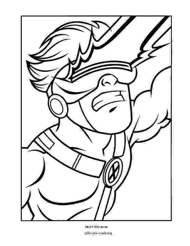 super heroes coloring pages colormecrazyorg super hero squad coloring pages heroes coloring super pages