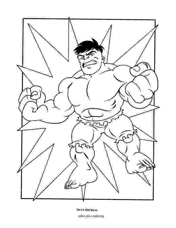 super heroes coloring pages download superhero flash coloring pages super heroes pages coloring