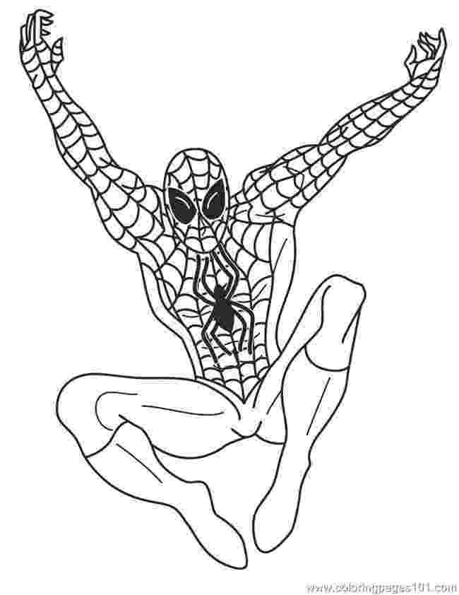 super heroes coloring pages marvel superhero coloring pages getcoloringpagescom coloring super pages heroes