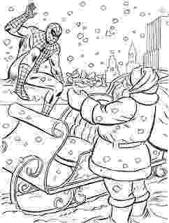 super heroes coloring pages neato coolville 1984 marvel super heroes39 christmas pages heroes super coloring