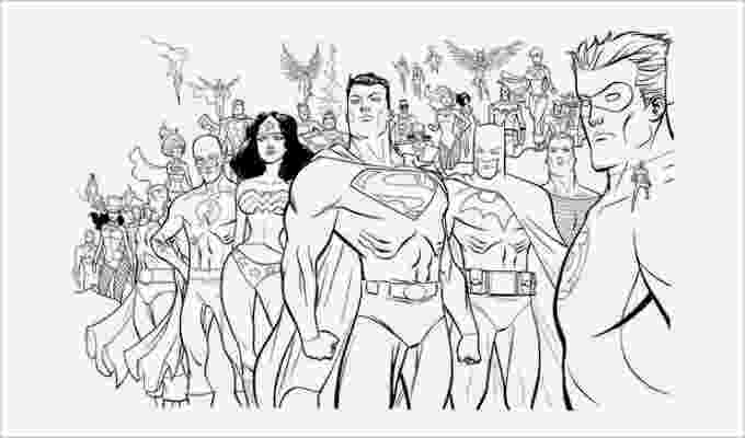 super heroes coloring pages superhero coloring pages coloring pages free premium heroes super coloring pages 1 1