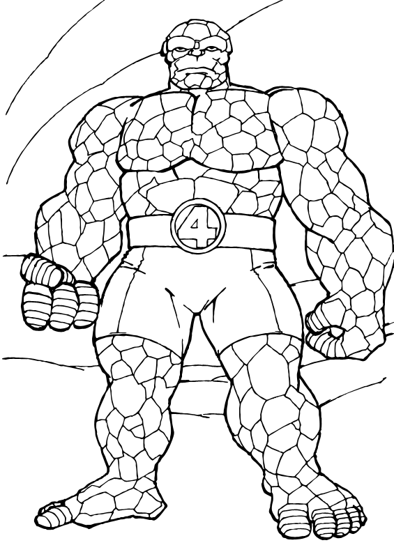 super heroes coloring pages superhero coloring pages coloring pages free premium pages heroes super coloring