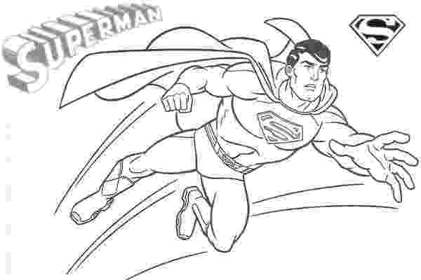 super heroes coloring pages superhero coloring pages pdf coloring home pages heroes super coloring