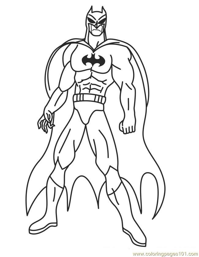 super heroes colouring pictures best superhero coloring pages printable superhero super pictures colouring heroes