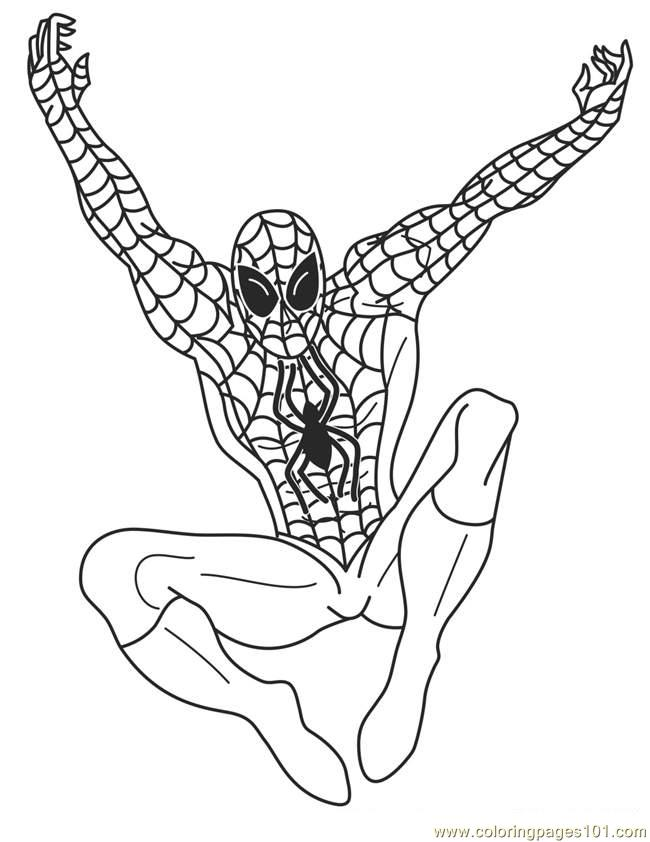 super heroes colouring pictures download printable superhero coloring pages super pictures colouring heroes