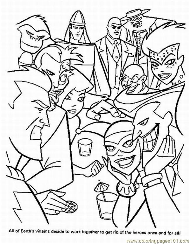 super heroes colouring pictures superhero printable coloring pages colouring pictures super heroes