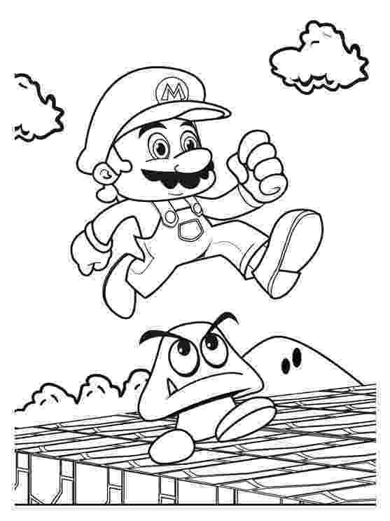 super mario coloring book mario coloring pages black and white super mario mario super coloring book