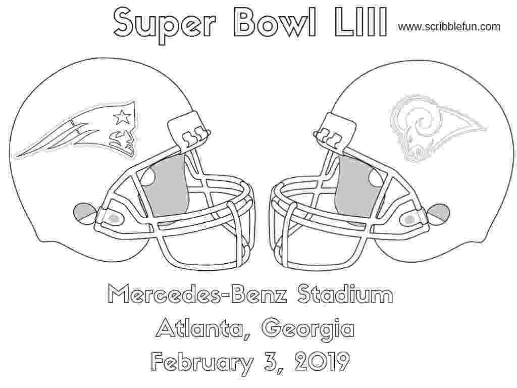 superbowl coloring pages 9 football coloring pages jpg download superbowl pages coloring