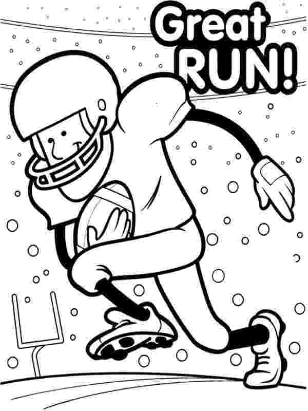 superbowl coloring pages super bowl coloring pages getcoloringpagescom coloring pages superbowl