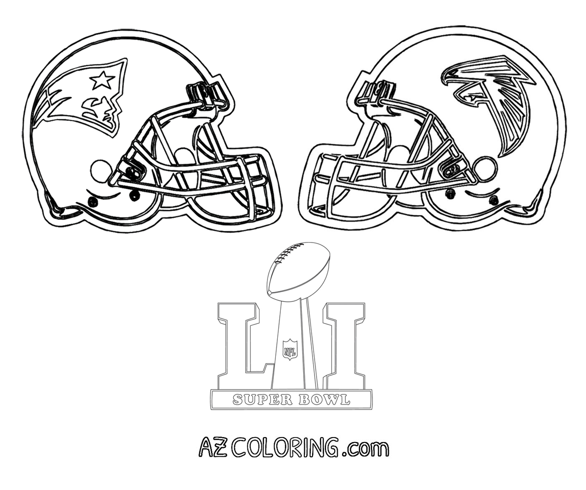 superbowl coloring pages super bowl sunday coloring page twisty noodle pages superbowl coloring