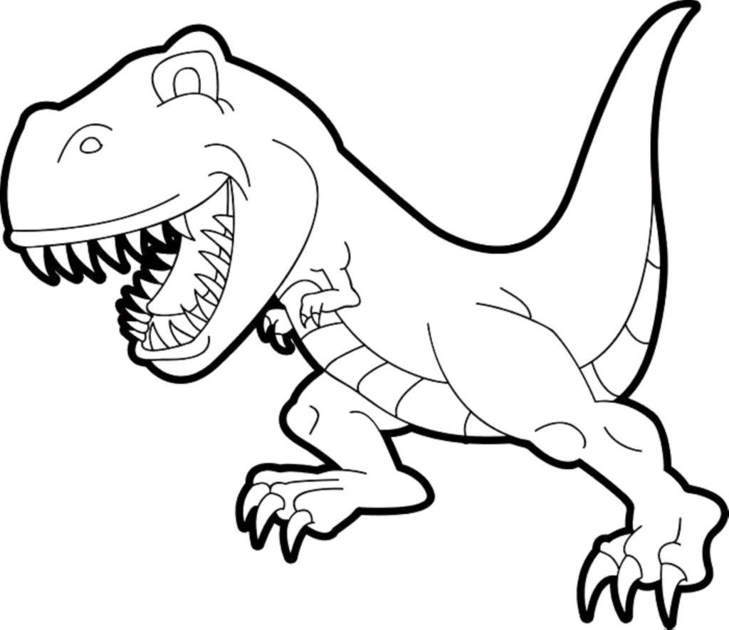 t rex coloring page dinosaurs t rex coloring pages bubakidscom rex t coloring page