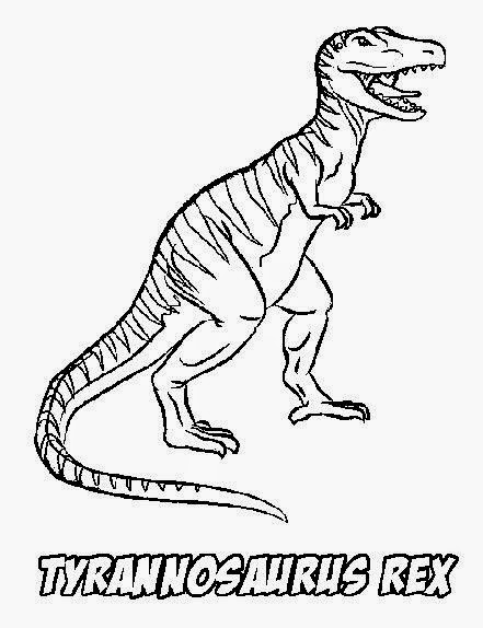 t rex coloring page print download dinosaur t rex coloring pages for kids coloring t rex page