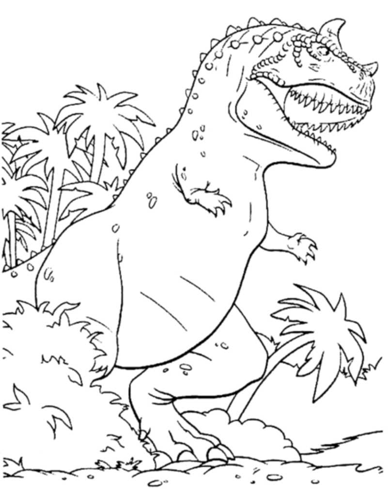 t rex coloring page print download dinosaur t rex coloring pages for kids t page rex coloring