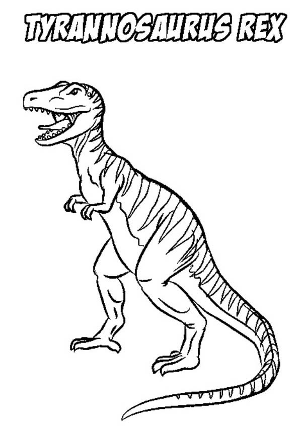 t rex coloring page stripping t rex coloring page color luna rex coloring page t