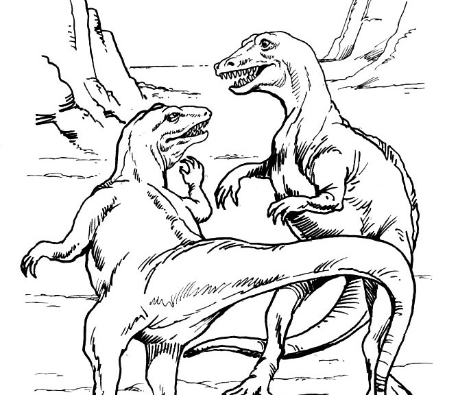 t rex coloring page t rex coloring pages 360coloringpages rex page t coloring