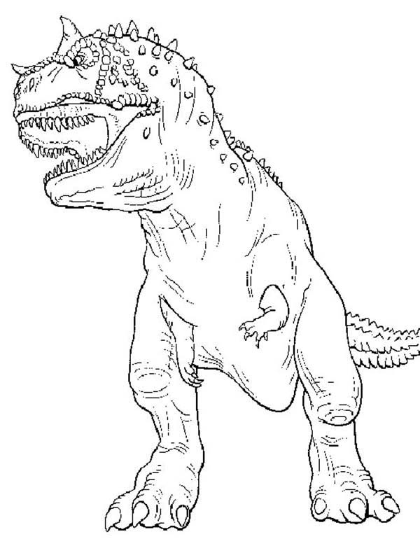 t rex coloring page the legendary t rex coloring page color luna t page rex coloring