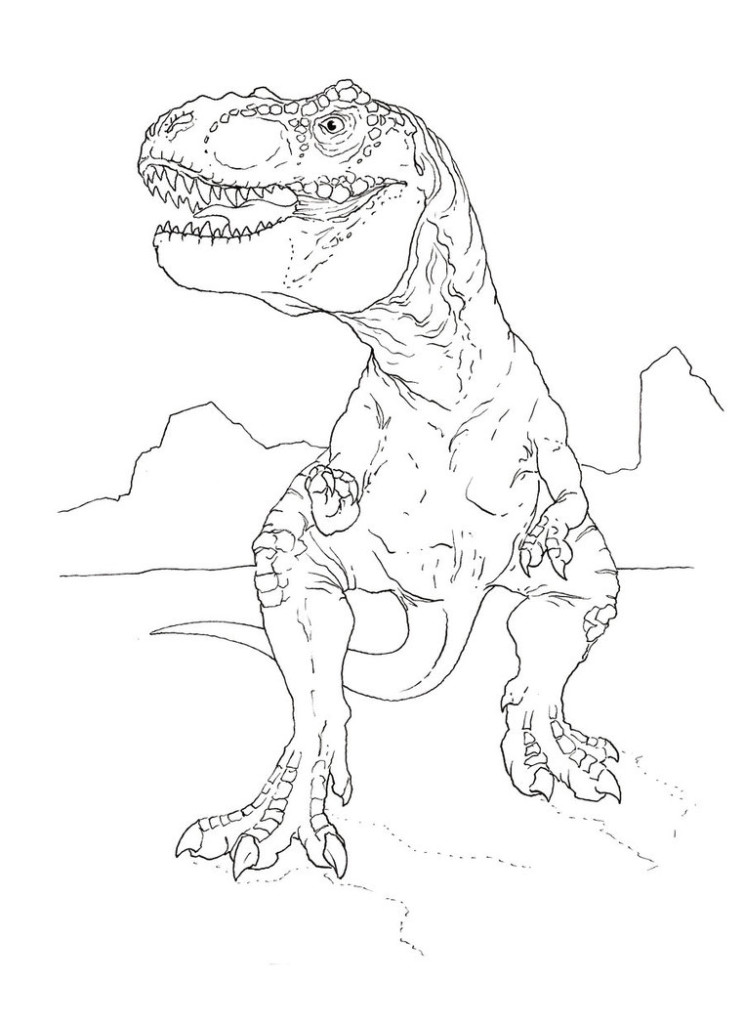 t rex coloring page trex coloring pages best coloring pages for kids t page coloring rex