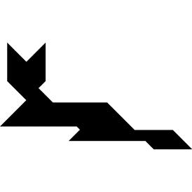 tangram cat hbar c 1 tangram tangram cat