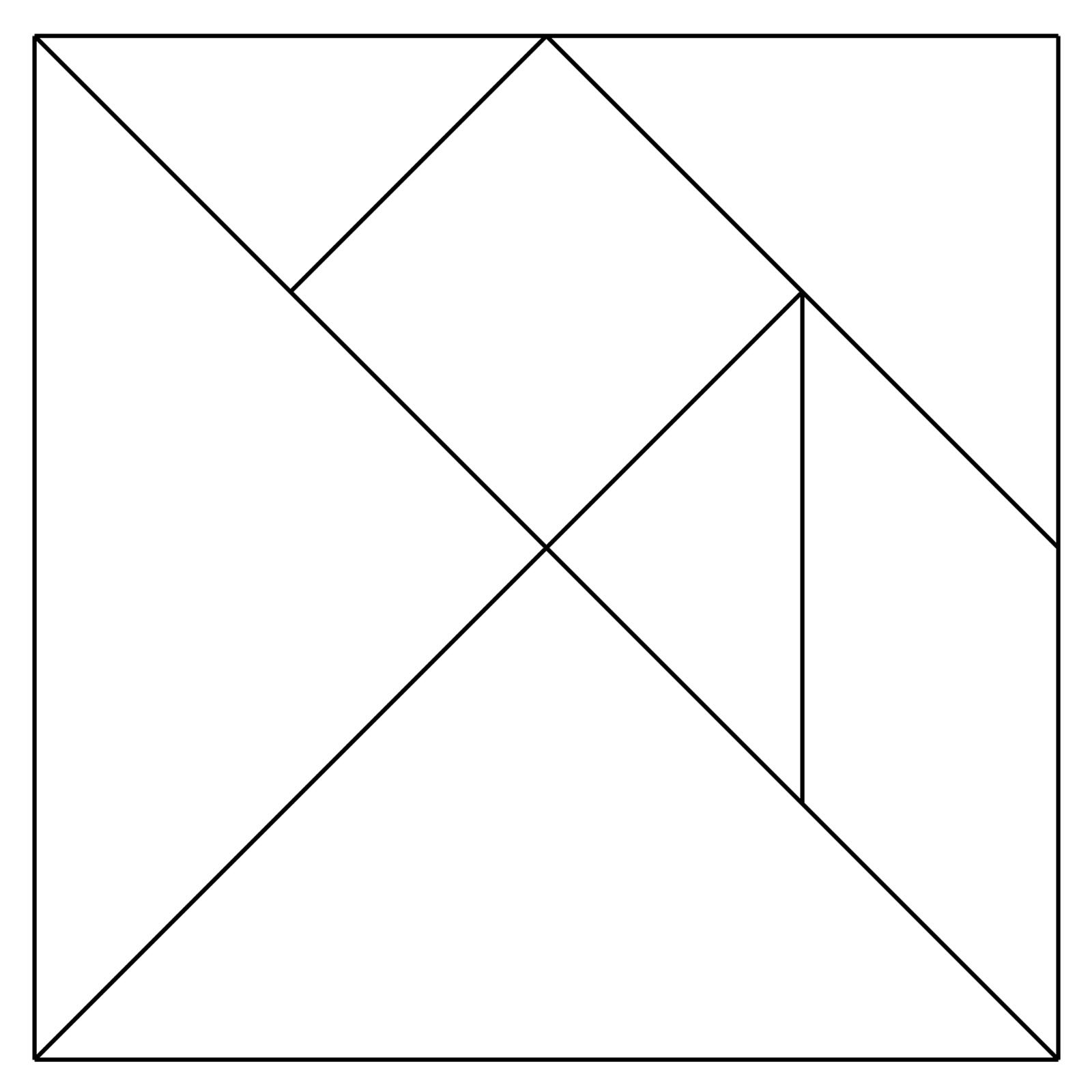 tangrams printable tangrams printable worksheet educationcom tangrams printable