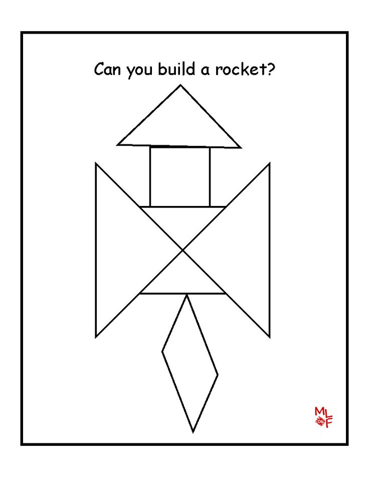 tangrams printable teach your kids about shapes with these tangrams printable tangrams 1 1