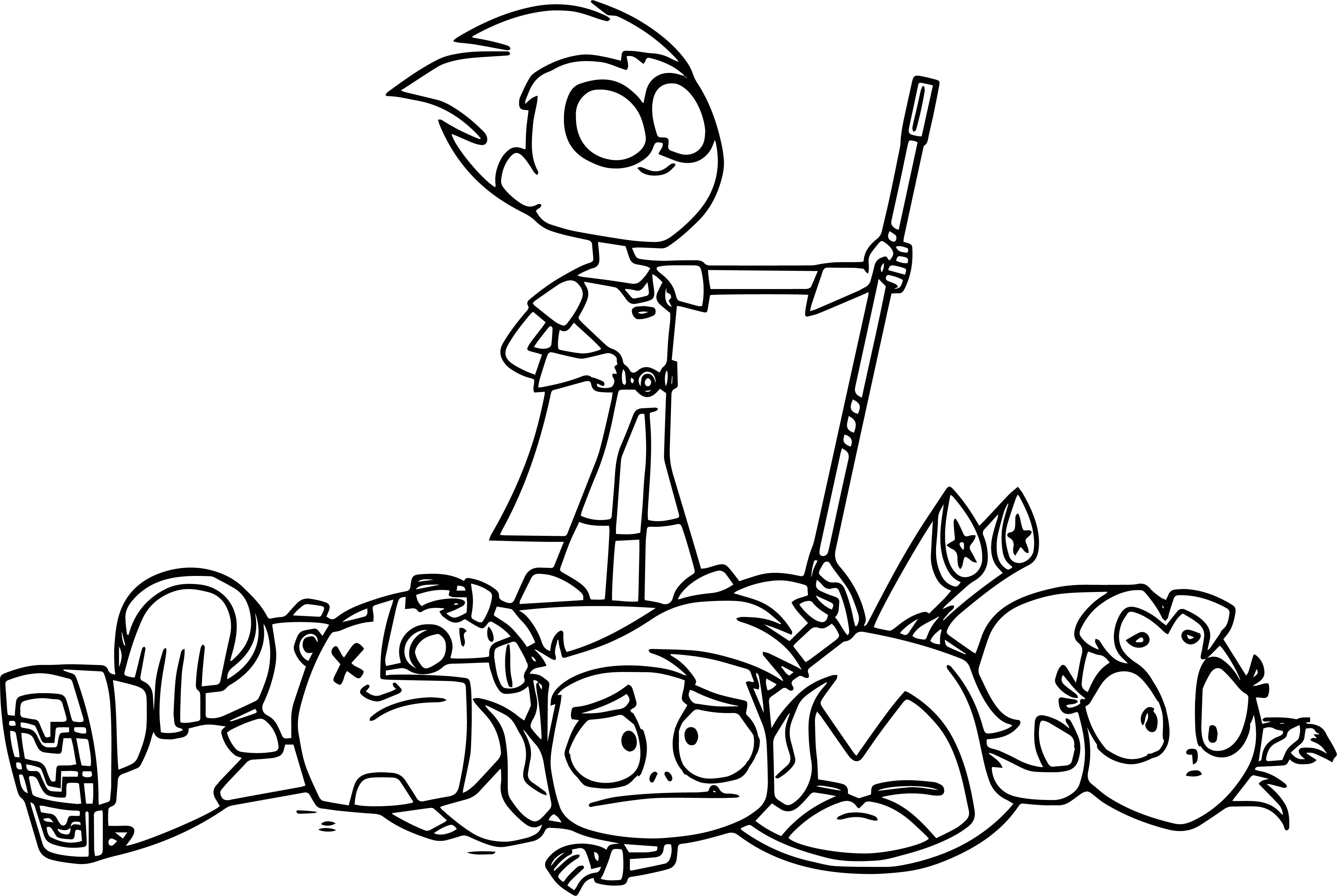 teen titans coloring pages teen titans coloring pages best coloring pages for kids titans coloring pages teen