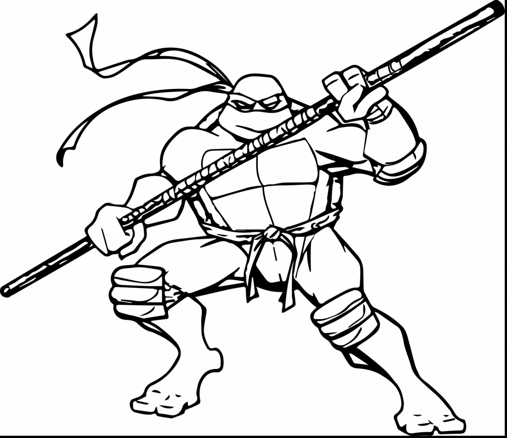 teenage mutant ninja turtles color sheets teenage mutant ninja turtles coloring pages best teenage turtles ninja mutant sheets color