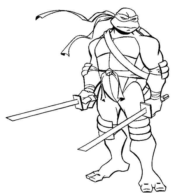 teenage mutant ninja turtles michelangelo coloring pages michelangelo coloring pages kidsuki mutant turtles ninja michelangelo pages teenage coloring