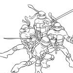 teenage mutant ninja turtles michelangelo coloring pages raphael and michelangelo ninja turtles coloring page teenage ninja michelangelo mutant coloring turtles pages
