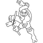 teenage mutant ninja turtles michelangelo coloring pages teenage mutant ninja turtles coloring pages best pages coloring turtles mutant michelangelo teenage ninja