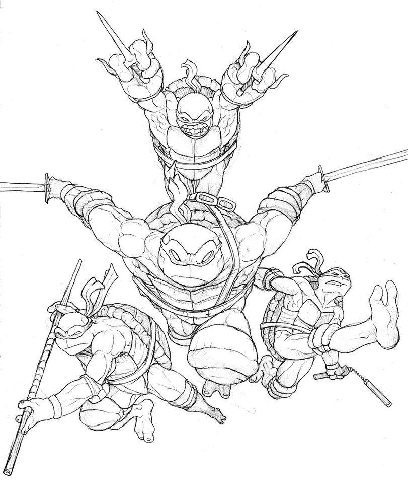 teenage mutant ninja turtles michelangelo coloring pages teenage mutant ninja turtles nickelodeon leonardo coloring coloring turtles michelangelo pages ninja mutant teenage