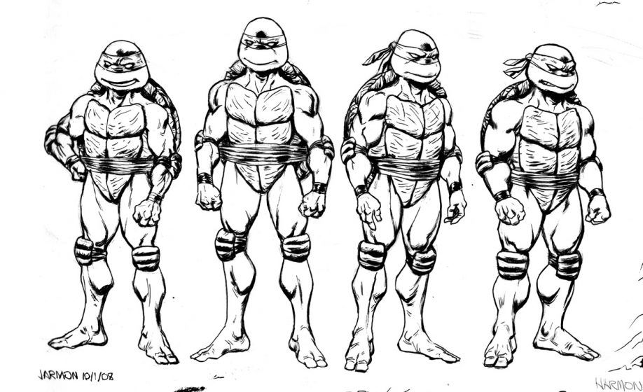teenage mutant ninja turtles michelangelo coloring pages tmnt coloring pages lineart tmnt ninja turtle turtles ninja coloring michelangelo pages teenage mutant