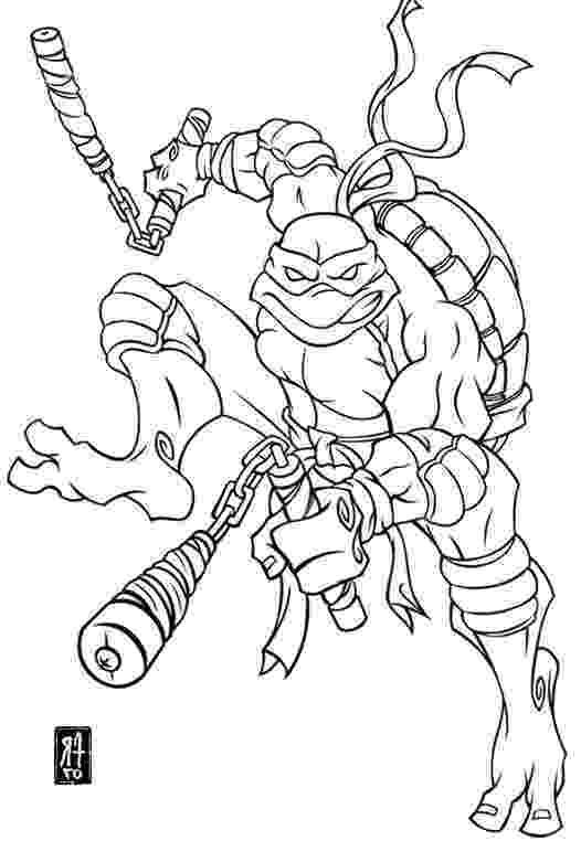 teenage mutant ninja turtles to color 2017 10 01 coloring pages galleries ninja mutant teenage color to turtles