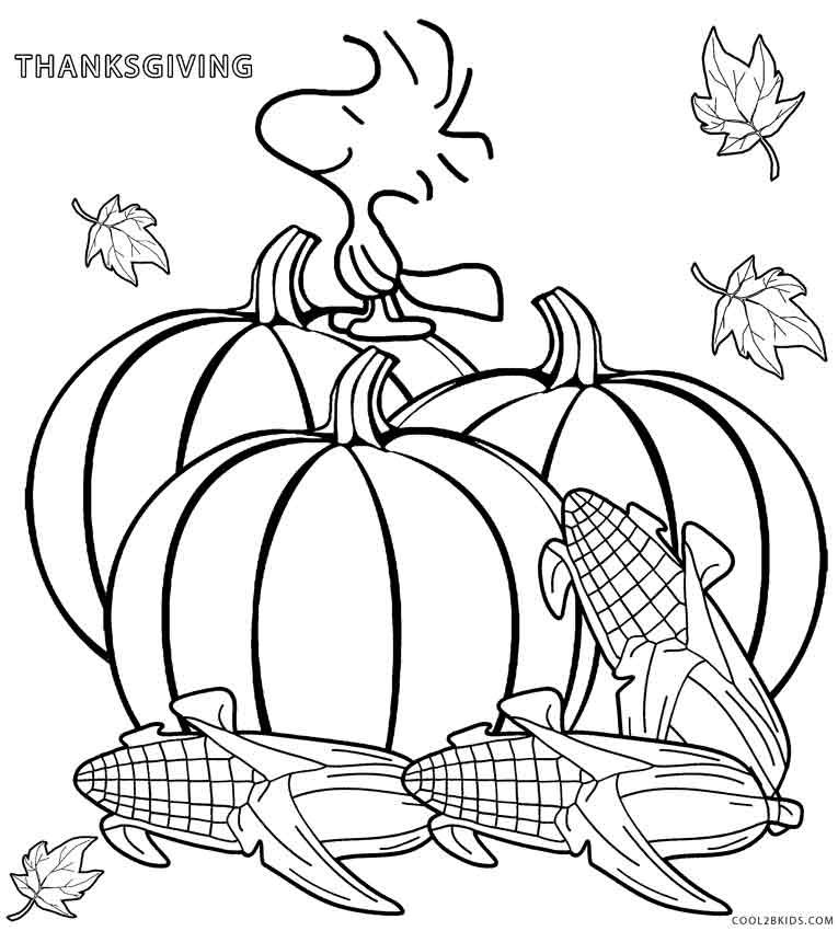 thanksgiving day coloring pages free thanksgiving coloring pages for adults kids coloring thanksgiving pages day
