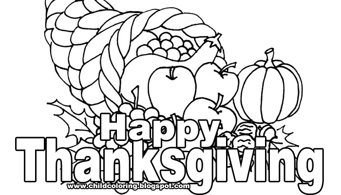 thanksgiving day coloring pages printable thanksgiving coloring pages for kids cool2bkids thanksgiving pages day coloring