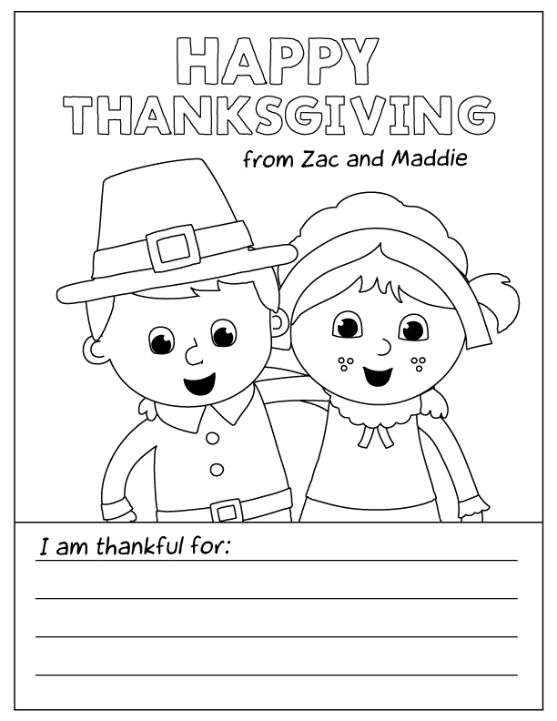 thanksgiving day coloring pages thanksgivin day coloring child coloring thanksgiving pages coloring day