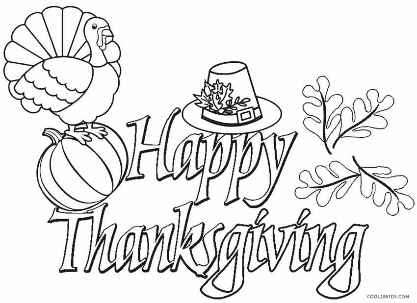 thanksgiving day coloring pages thanksgiving coloring pages funny thanksgiving turkey coloring day thanksgiving pages