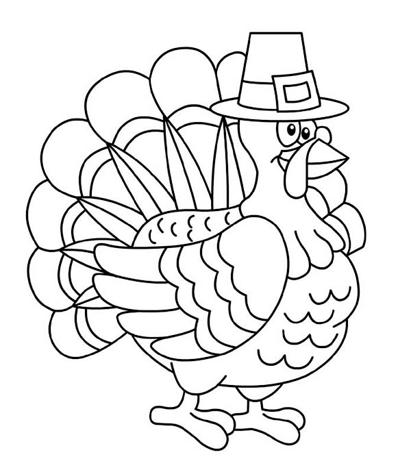 thanksgiving day coloring pages thanksgiving day printable coloring pages minnesota miranda day pages thanksgiving coloring