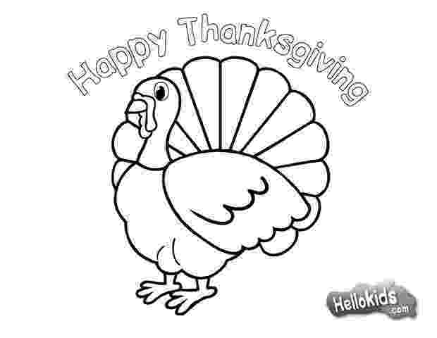 thanksgiving turkey coloring page free coloring pages turkey gtgt disney coloring pages page turkey thanksgiving coloring